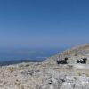 Attavyros Mountain Tour